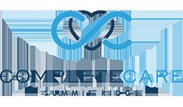Complete Care at Summit Ridge