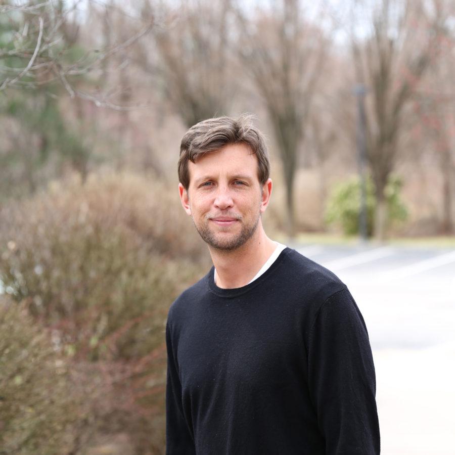 Brian Lepore